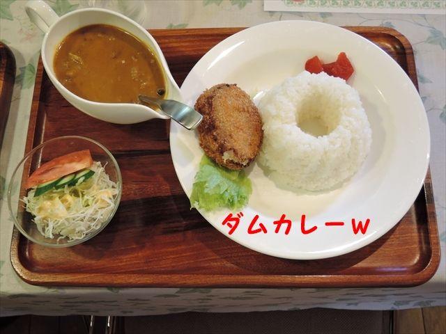 20150927_OSG生野ツー (79)_R