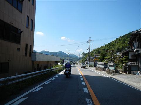 20130921_鳥取ツーリング (3)