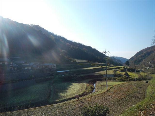 20141130_岡山プチツー (10)_R