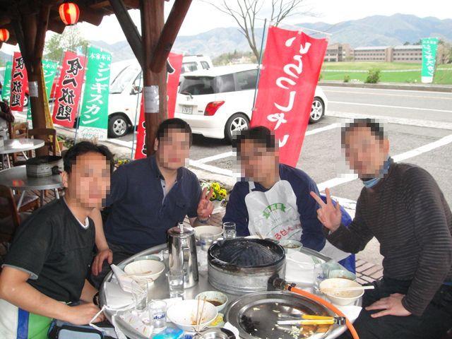 20120501_大山ツーリング (12)_R