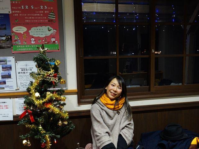 20151220_法華口イルミネーション (2)_R