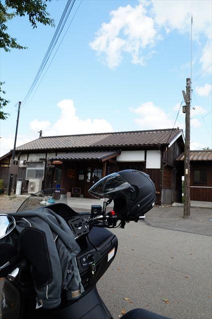 20140830_ぶらっと法華口 (71)_R