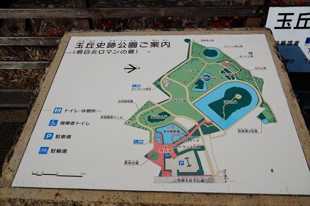 20160221_ぶらっと近場 (72)_R
