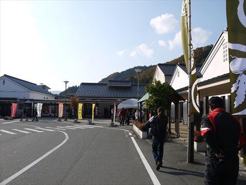 20131124_播州支部ツー2 (60)_R