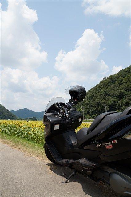 20140720_プチツー(佐用) (260)_R