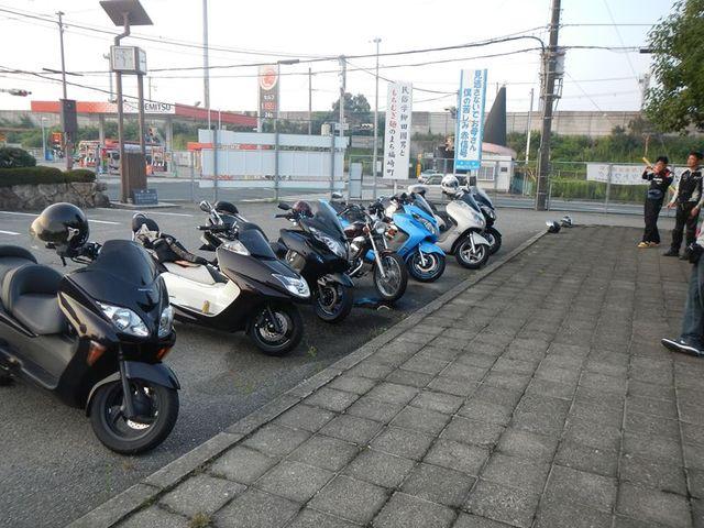 20130811_岡山広域農道ツー (2)_R