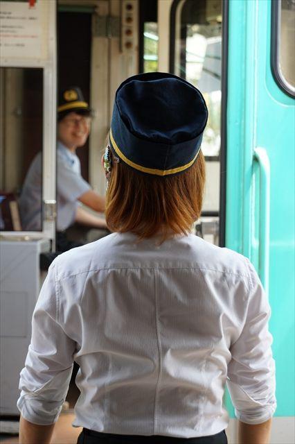 20140830_ぶらっと法華口 (45)_R