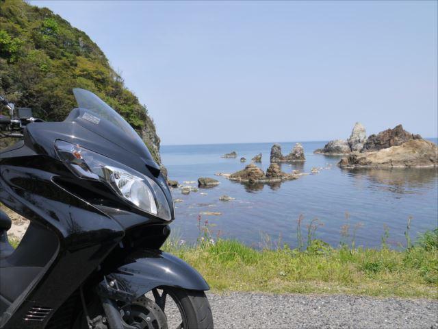 20140427_鳥取ツー (90)_R