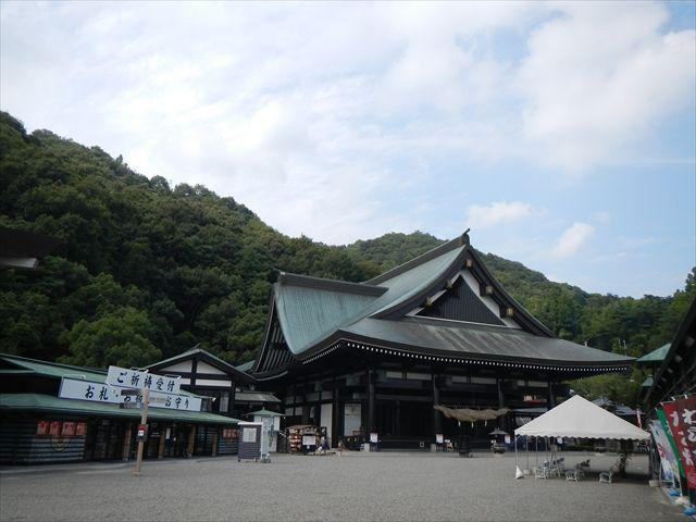 20140812_岡山ツー (166)_R