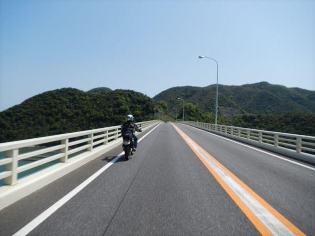 20150501_日生オフツー (160)_R