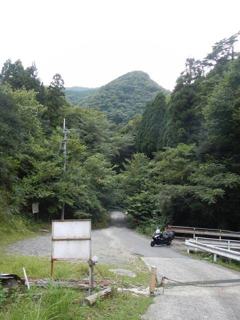 20130831_安富ダムプチツー (43)_R