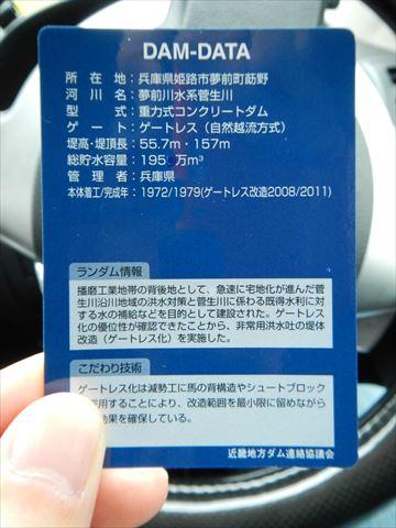 20131125_安富・菅生ダム (41)_R