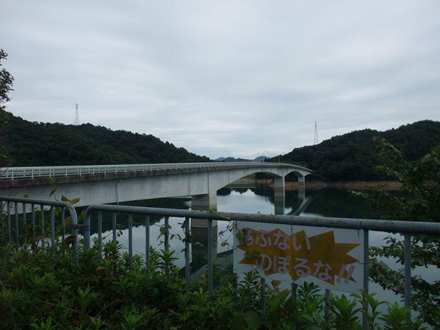 130907_糀屋ダムプチツー (42)_R