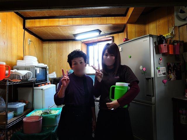 20151111_カキオコツー (4)_R