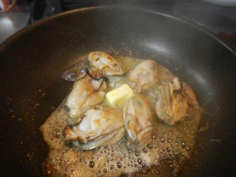 20140211_牡蠣料理 (13)_R