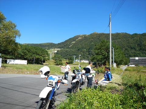 20130929_氷ノ山林道ツー (43)