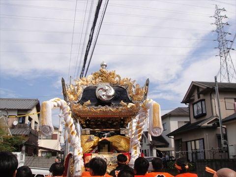20141011_秋祭り2 (4)_R
