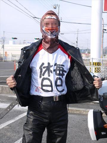 20131124_播州支部ツー2 (1)_R