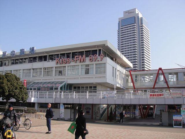 20130211_カワサキZフェア (17)_R★