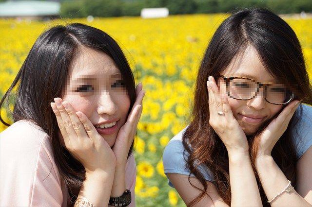 20140720_プチツー(佐用) (135)_R