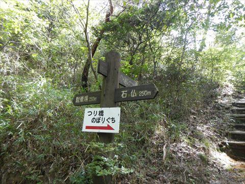 20130916_近所ツー (37)_R