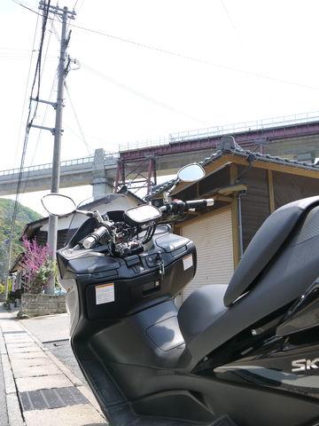 20140427_鳥取ツー (129)