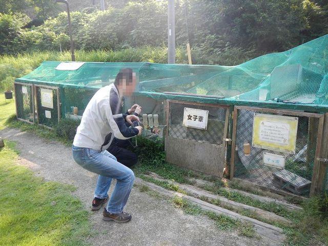 20130811_岡山広域農道ツー (21)_R