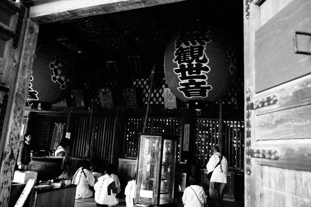 20170514_一条寺 (140)