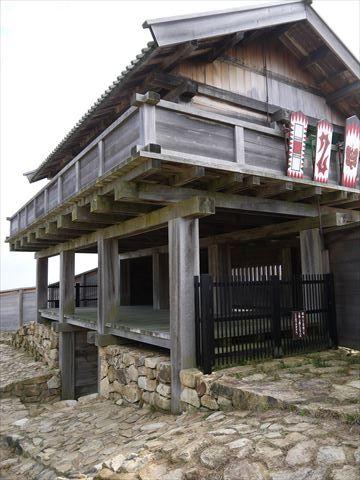 20131026_岡山ツー (83)_R