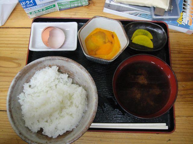 20121027_牡蠣おこツーリング (17)_R