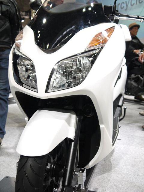 130315_大阪モーターサイクルショー (154)_R