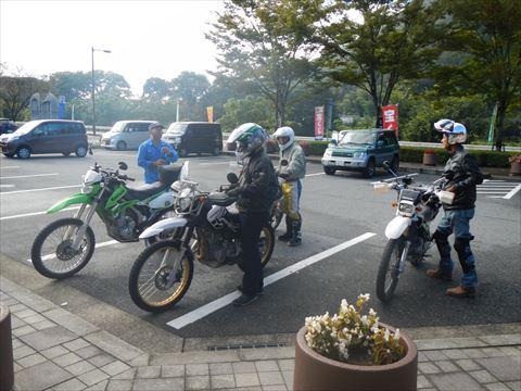20131006_相生ツー (3)