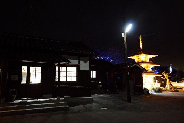 20151220_法華口イルミネーション (40)_R