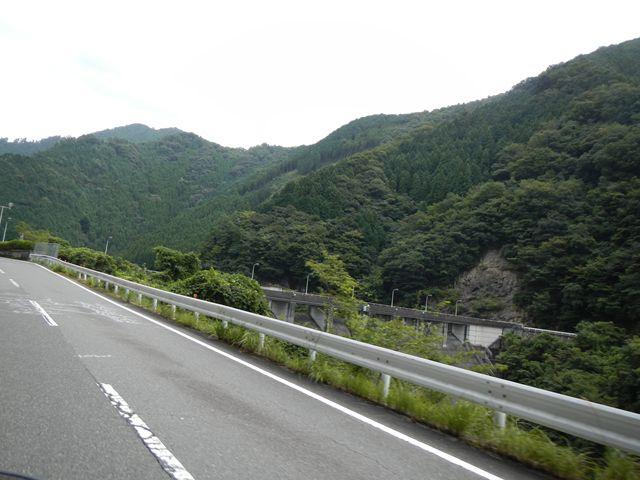 20130831_安富ダムプチツー (9)_R