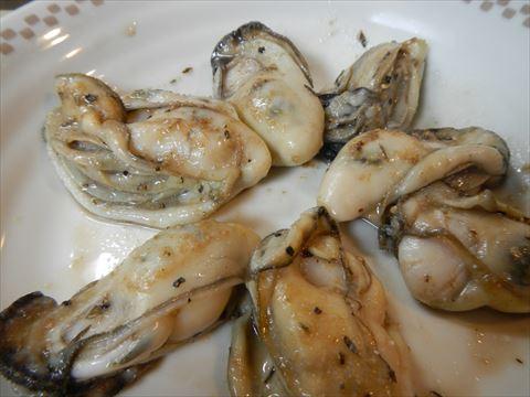 20140211_牡蠣料理 (23)_R