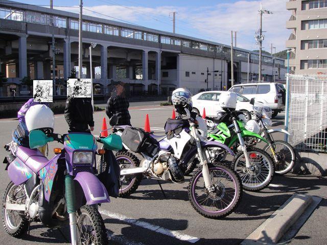 20121102_相生林道_R
