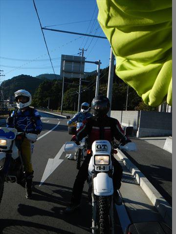 20130929_氷ノ山林道ツー (10)