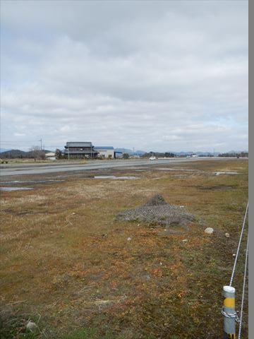 20140302_鶉野飛行場プチツー (58)_R