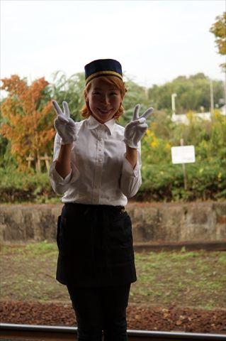 20141026_ぶらっと用事ツー (14)_R