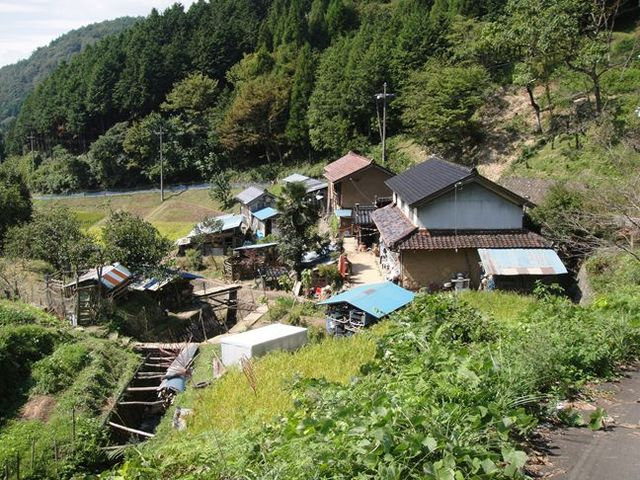 20110929_ツーリングoff(床尾林道) (8)_R