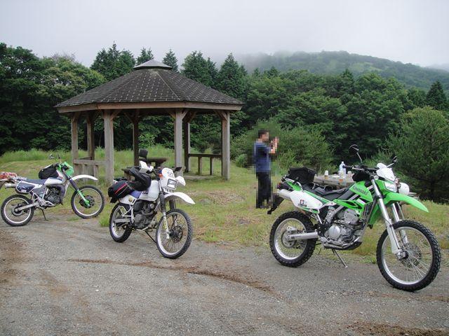 20120716_砥峰林道 (6)_R