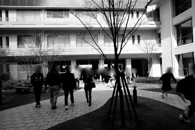 20160319_高校発表 (14)_Ra