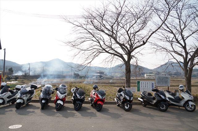 20150125_ぶらっと法華口 (114)_R