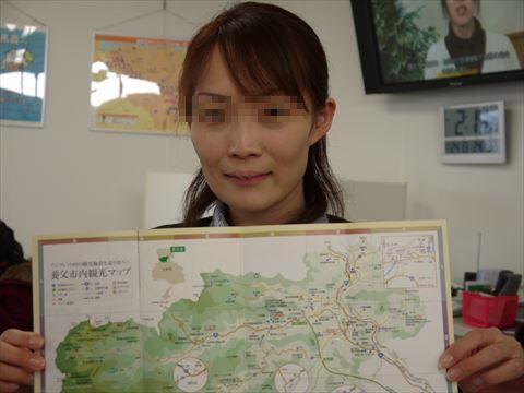 20131124_播州支部ツー2 (75)_R