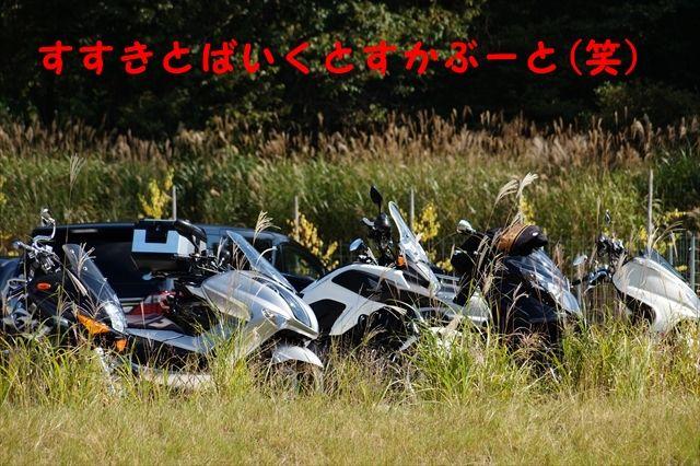 20150927_OSG生野ツー (129)_R