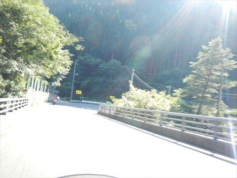 20130921_鳥取ツーリング (37)