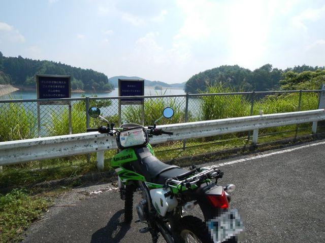 20130815_砥峰・長谷ツー (42)_R