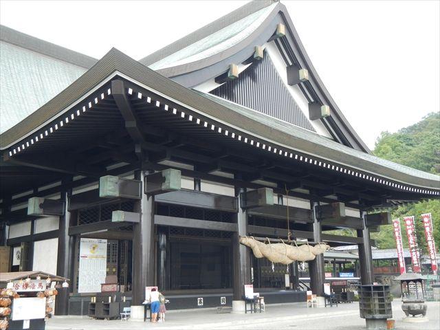 20140812_岡山ツー (169)_R