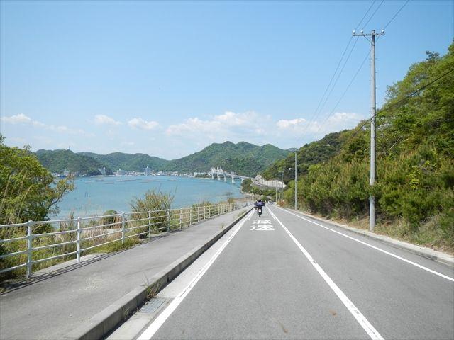 20150501_日生オフツー (129)_R