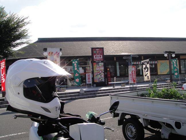 110908_林道ツーリング(氷ノ山付近)_R